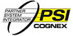 cognex_small